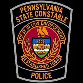 Pennsylvania State Constable 3871, LLC