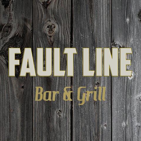 Fault Line Bar & Grill
