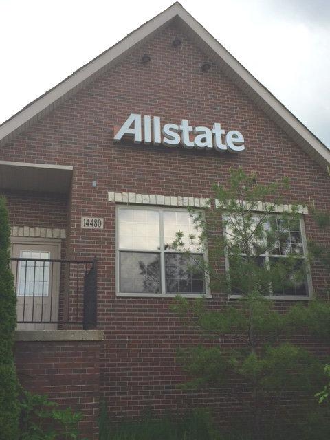 Michael Hallberg: Allstate Insurance image 2