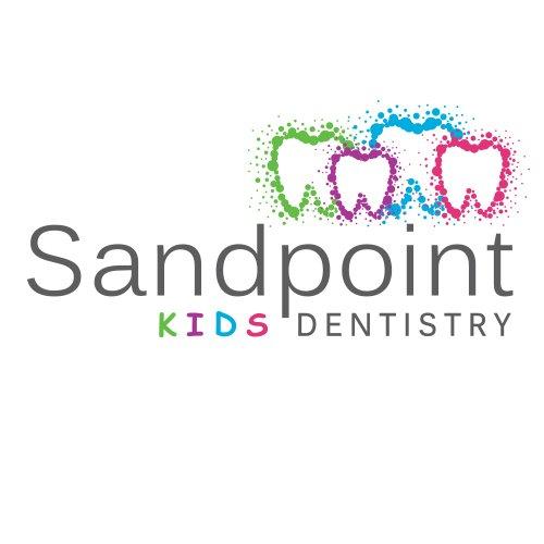 Sandpoint Kids Dentistry image 0