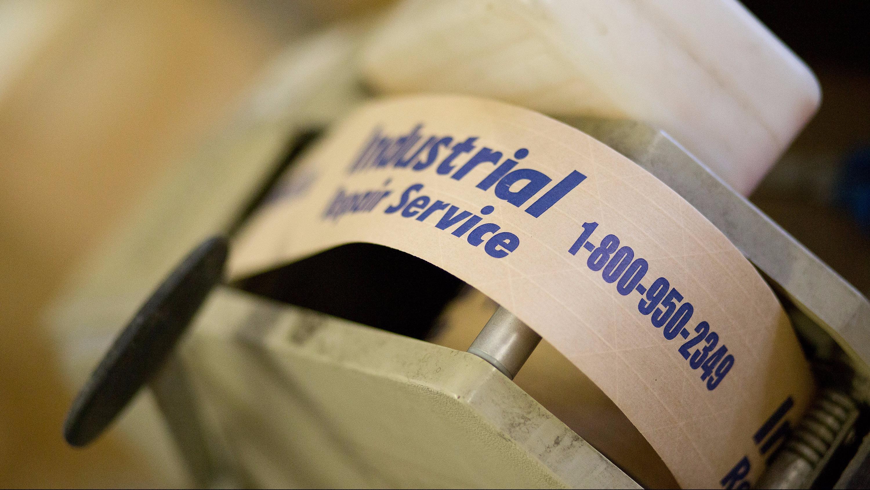 Industrial Repair Service image 12