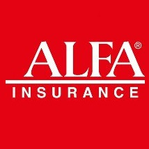 ALFA Insurance - Doug Blevins Agency
