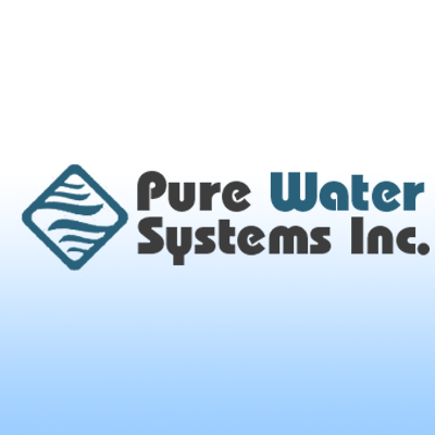 Pure Water Systems, Inc.