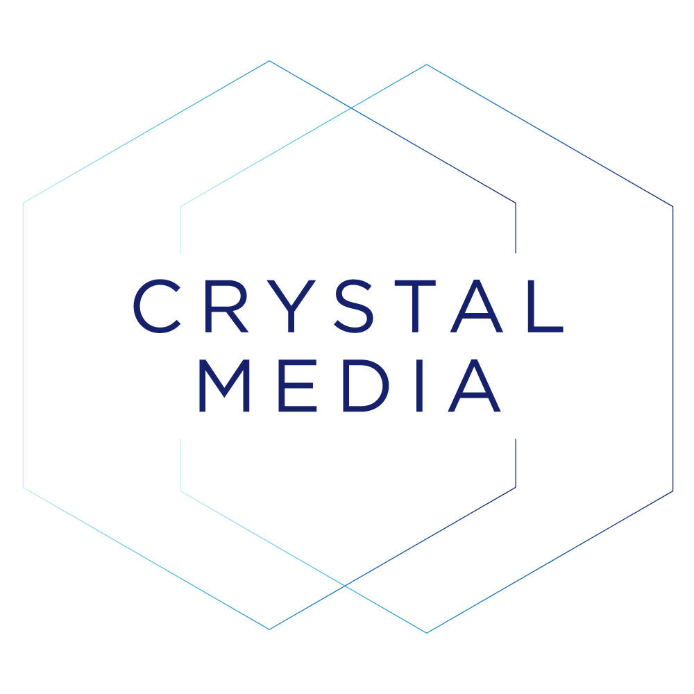 Crystal Media