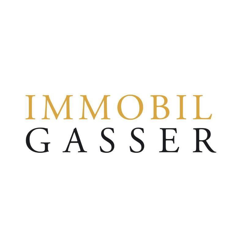 immobilgasser immobiliari agenzie bressanone italia
