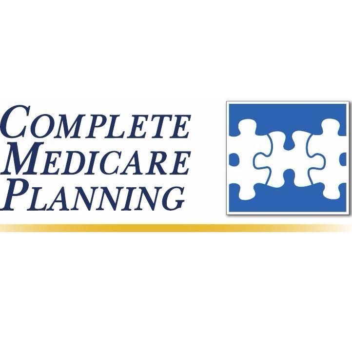 Complete Medicare Planning