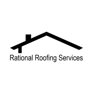 Rational Roofing Services