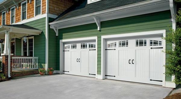 Garage Door Repair Lawrence image 0