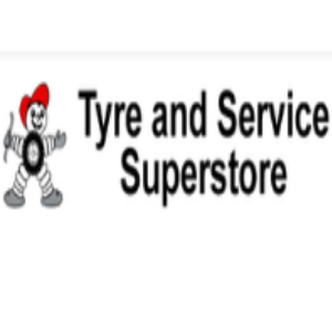 Tyre & Service Superstore