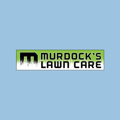 Murdock's Lawn Care