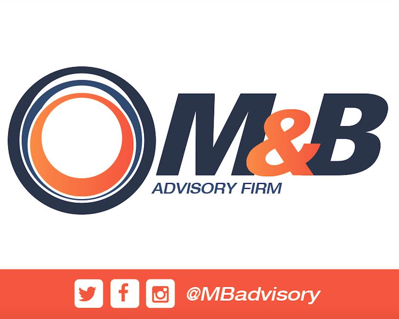 M&B Advisory Firm image 0