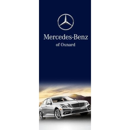 Mercedes benz of oxnard coupons near me in oxnard 8coupons for Mercedes benz near me