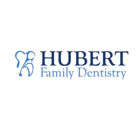 Hubert Family Dentistry