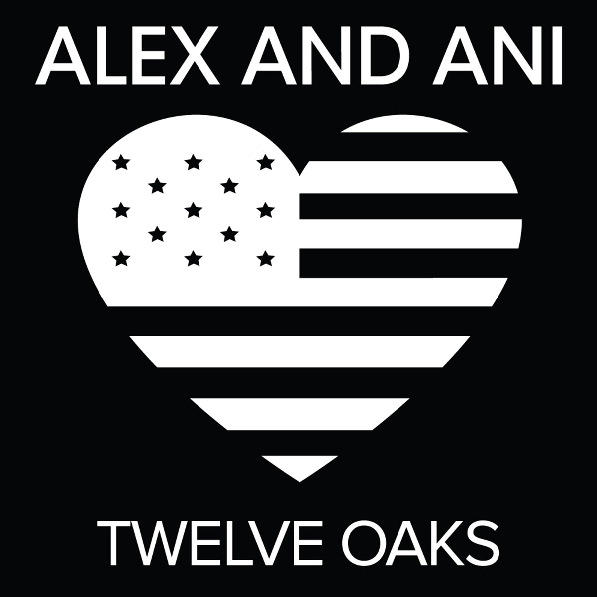 ALEX AND ANI image 0