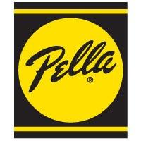 Pella Windows and Doors of Greenville