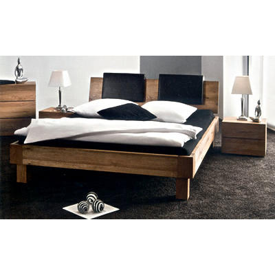 aqua motion wasserbett studio in offenbach branchenbuch. Black Bedroom Furniture Sets. Home Design Ideas