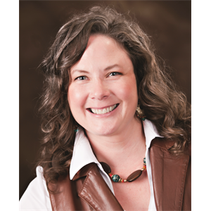 Susan Cobb-Starrett - State Farm Insurance Agent - ad image