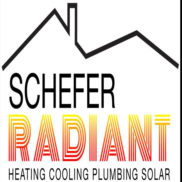 Schefer Radiant Hydronic Heat & Plumbing image 1