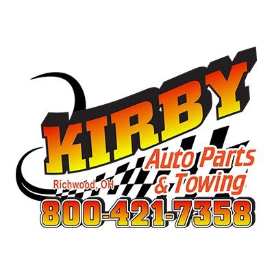 Kirby Auto Parts