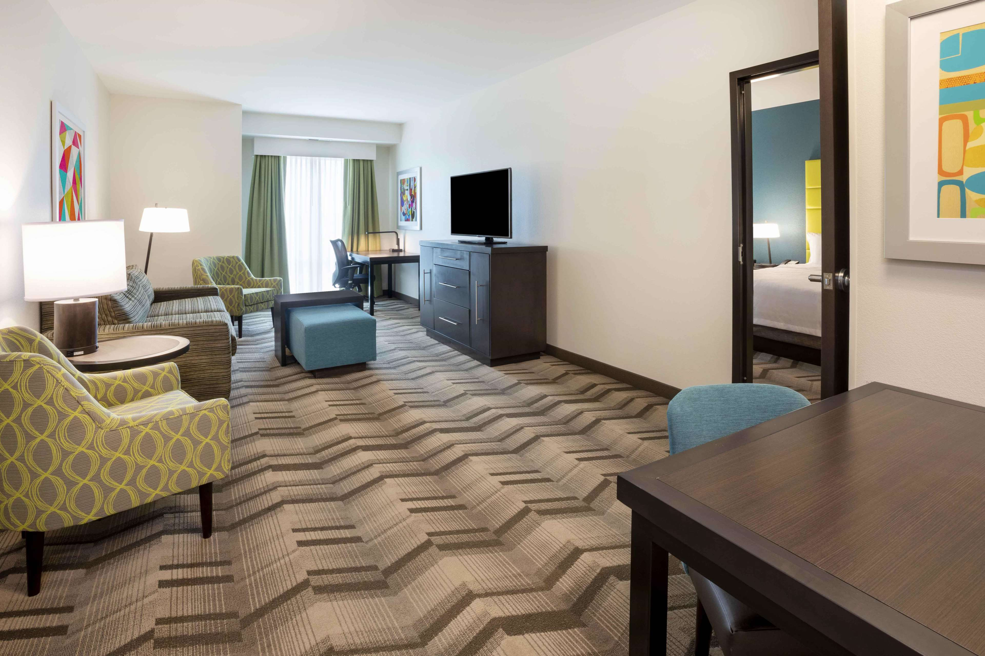 Homewood Suites by Hilton Edina Minneapolis image 30