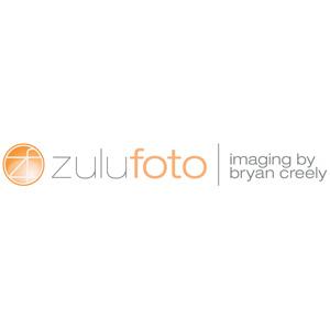 Zulufoto