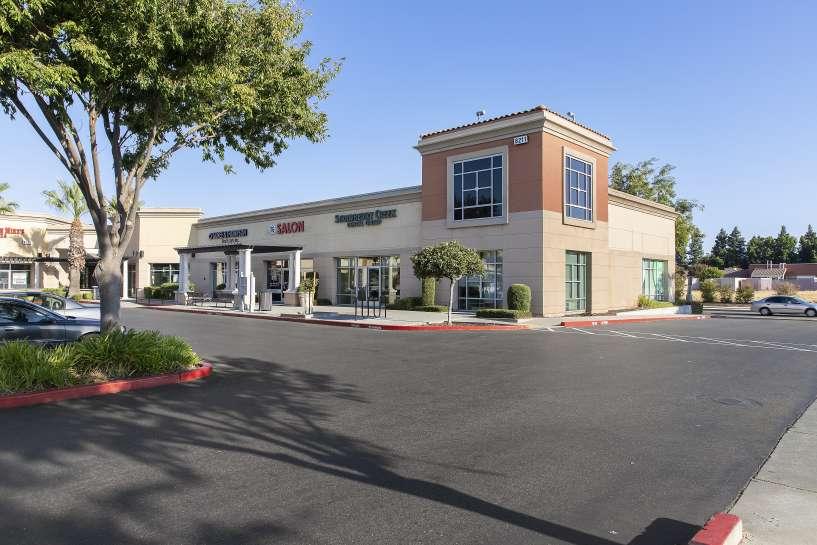 Strawberry Creek Dental Group in Sacramento, CA, photo #2
