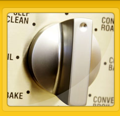 Bright Appliance image 3