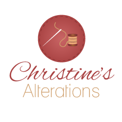 Christine's Alterations