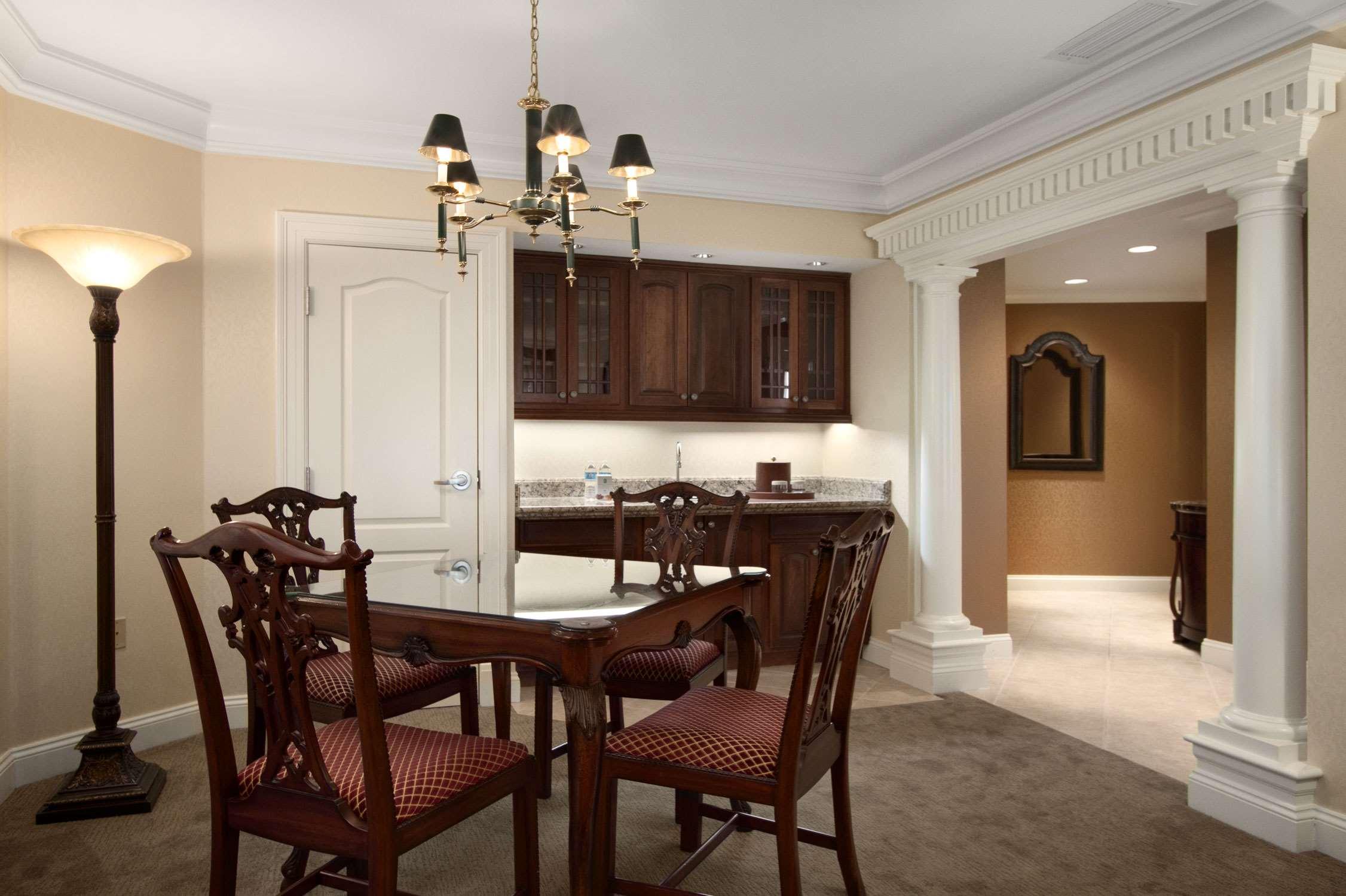 Embassy Suites by Hilton Washington DC Convention Center image 18