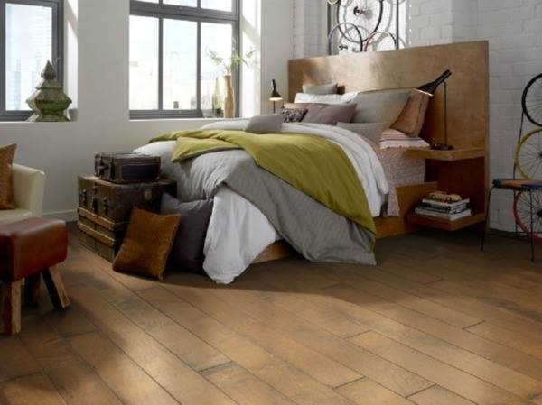 Lawrence Flooring & Interiors image 35