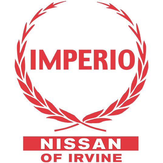 Imperio Nissan of Irvine