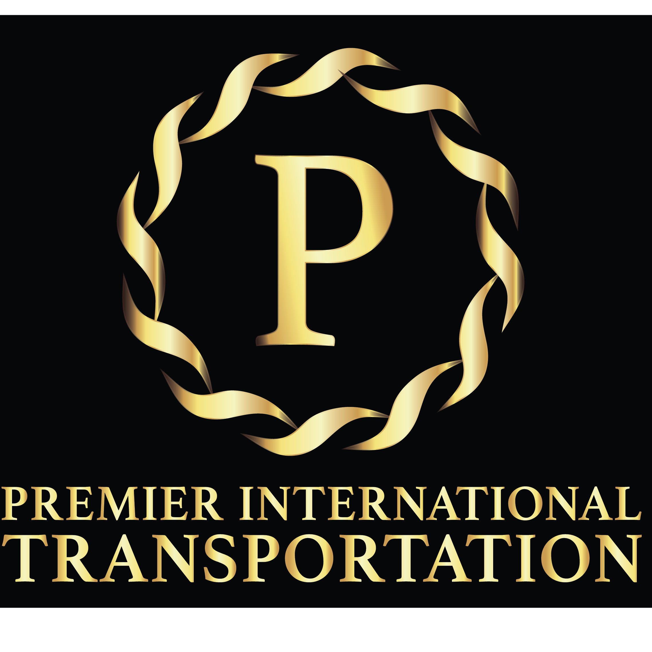 Premier International Transportation
