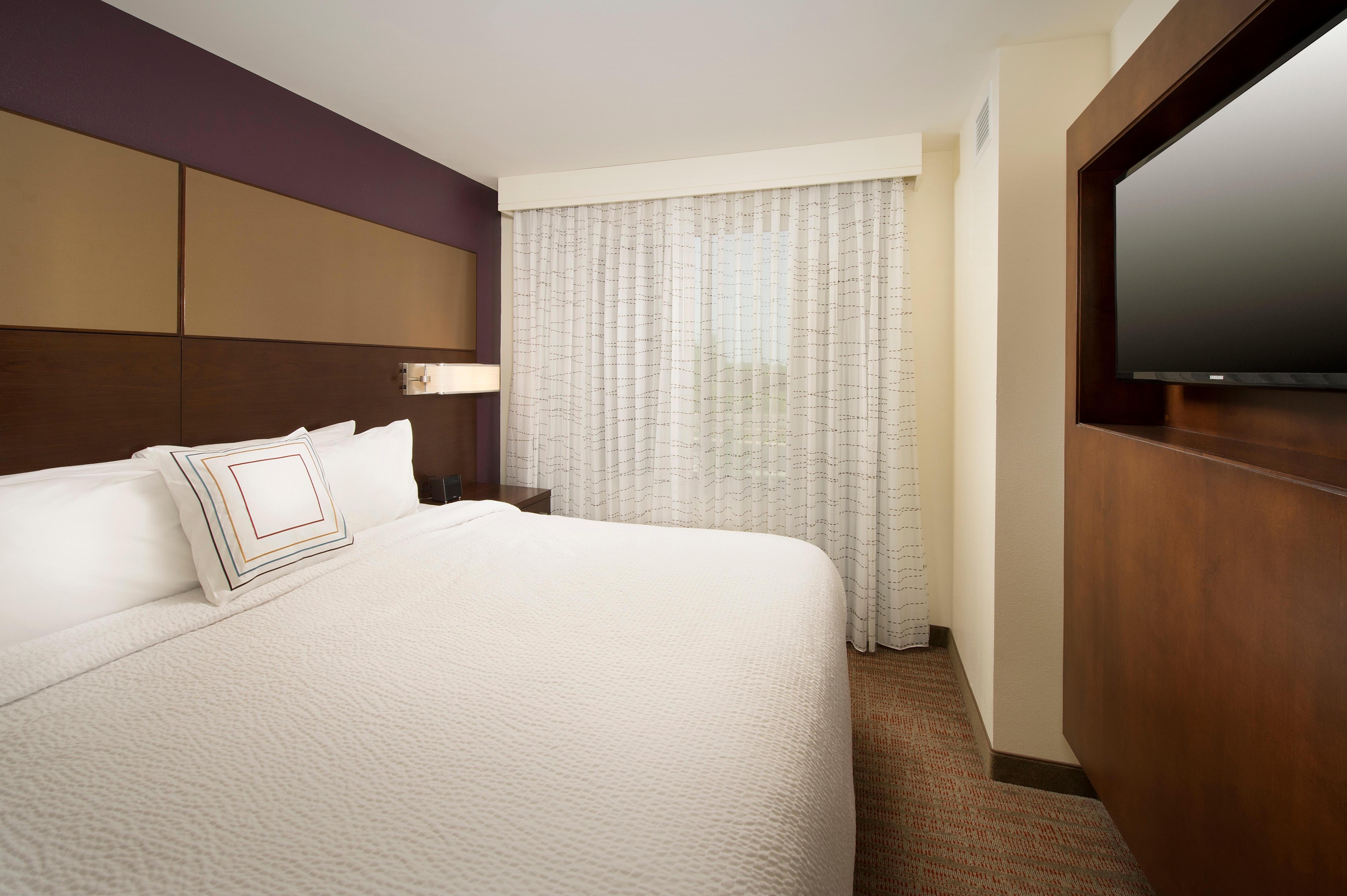 Residence Inn by Marriott Nashville SE/Murfreesboro image 8