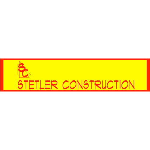 Stetler Construction