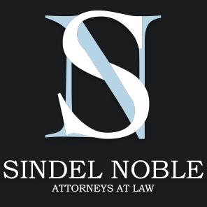 Sindel Noble