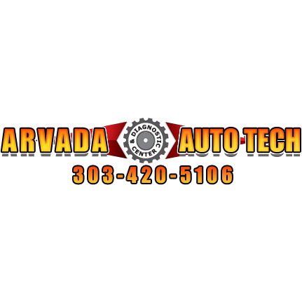 Arvada Auto Tech & Diagnostic Center