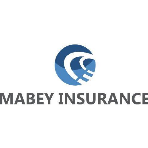Mabey Insurance - Shelly Mabey
