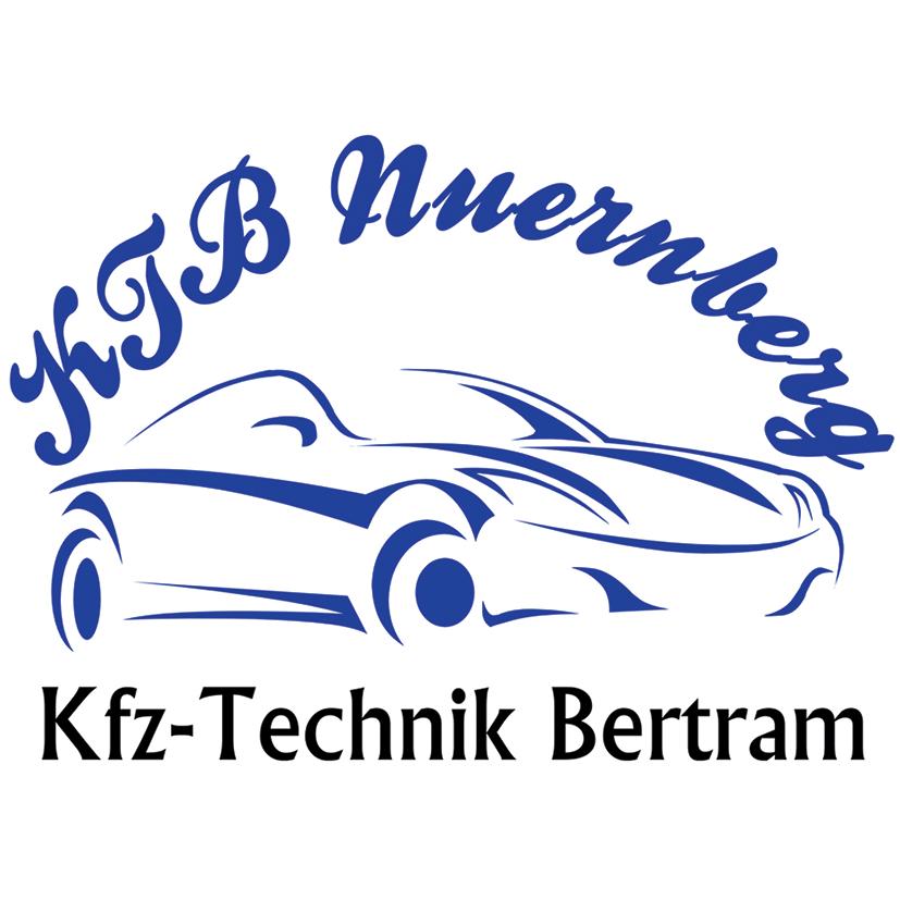 Logo von KTB Nürnberg