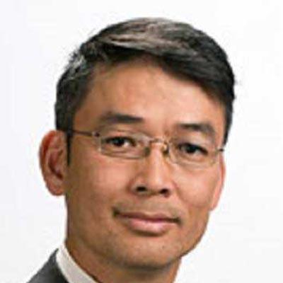 Son Nguyen, MD image 0