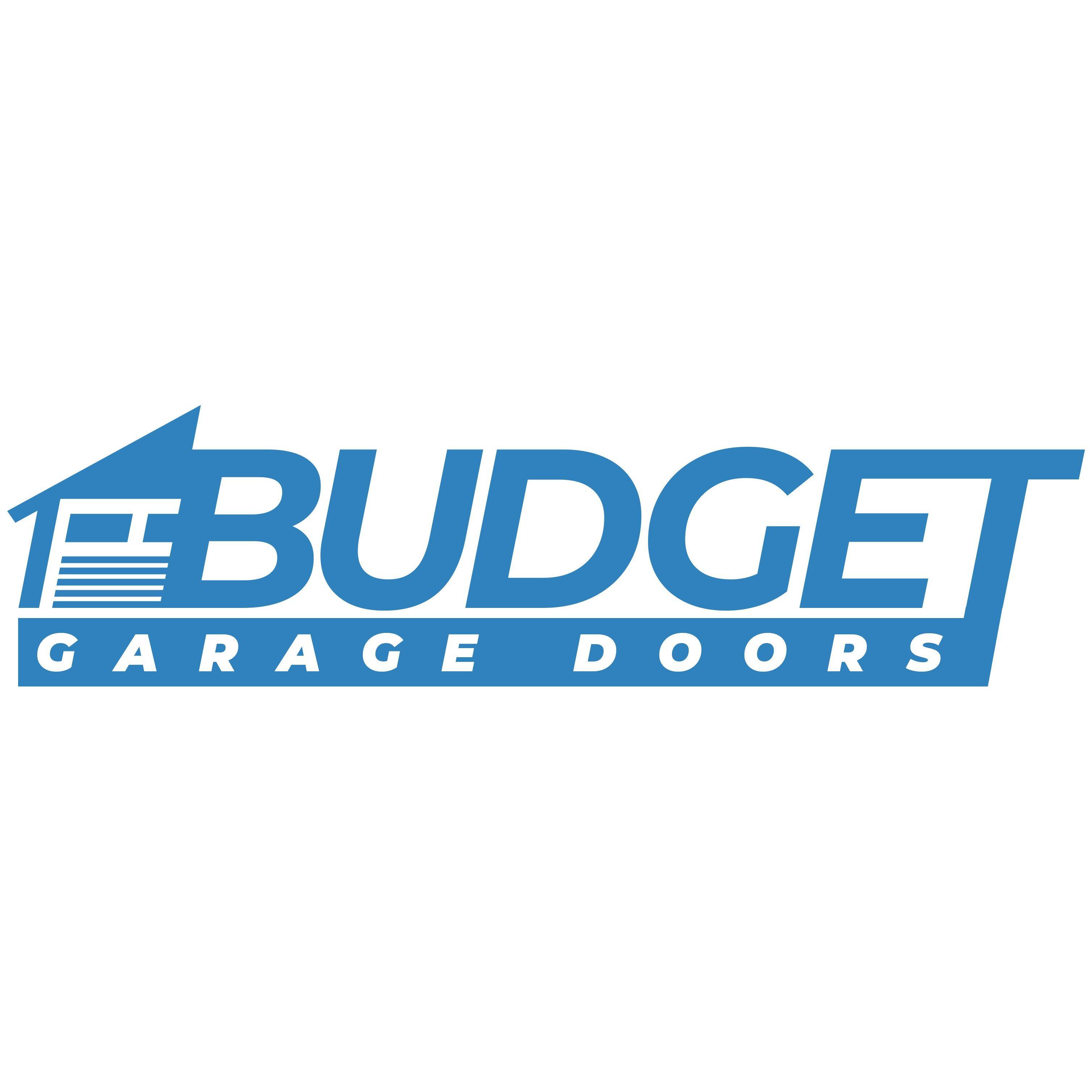 Budget Garage Doors image 5