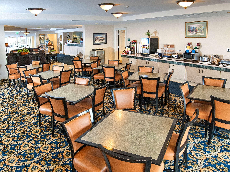 SureStay Plus Hotel by Best Western Billings image 12