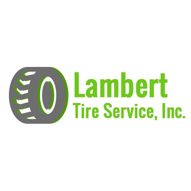 Lambert Tire Service, Inc.