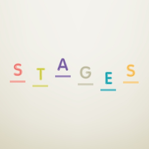Stages Pediatrics, PC