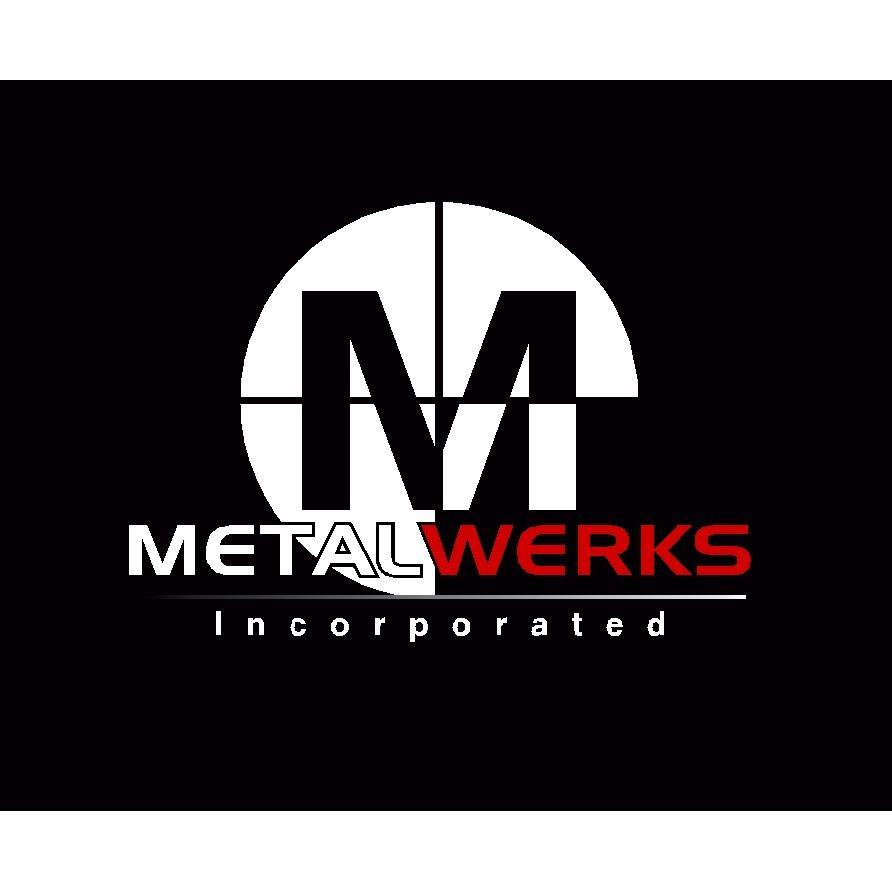 Metal Werks, Inc