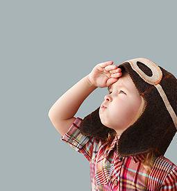 Child & Adolescent Integrated Health image 3