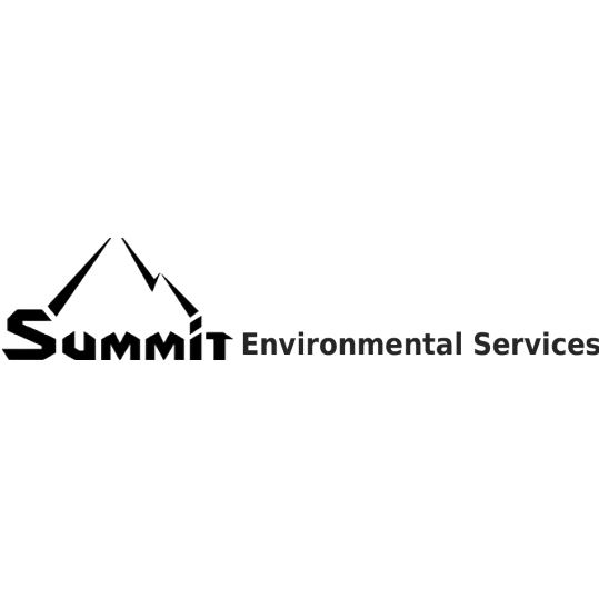 Summit Environmental Services LLC