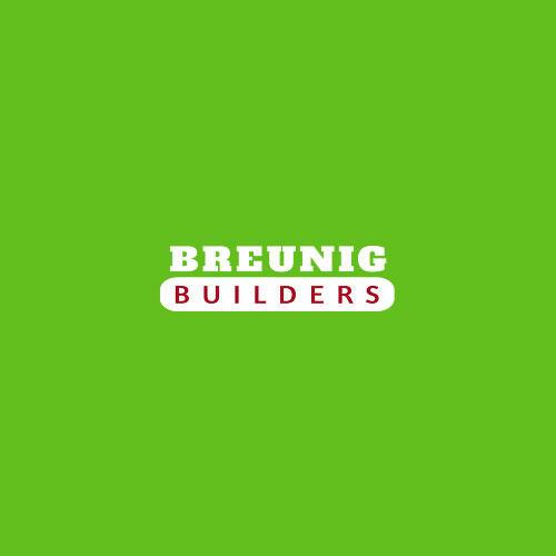 Breunig Builders