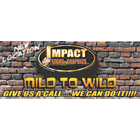 Sign Shop in NL St. John's A1B 3X2 Impact Signs & Graphics Ltd 21 Pippy Pl  (709)726-3868