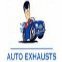 Auto Exhausts