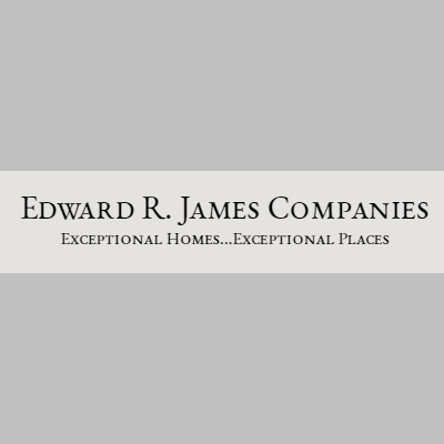 Edward R. James Partners Homes image 0